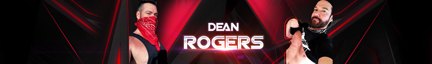 DeanRogers